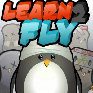 learn to fly 2 games play learn to fly 2 free online at zoxy3 net