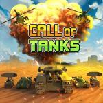 Call of Tanks