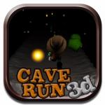 Cave Run Run