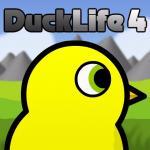 DuckLife 4