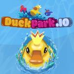 DuckPark .io