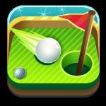 Mini Golf Adventure