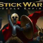 Stick War 2
